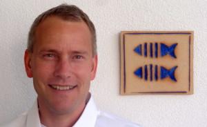 Jens Lichtenberg