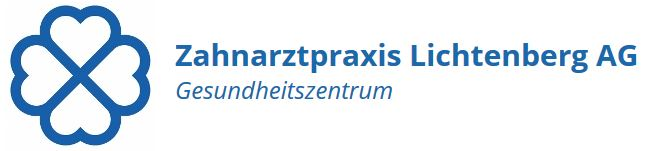 Zahnarztpraxis Lichtenberg AG